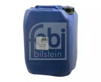 FEBI BILSTEIN 22270