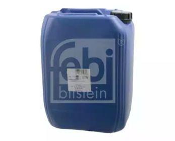 FEBI BILSTEIN 22274
