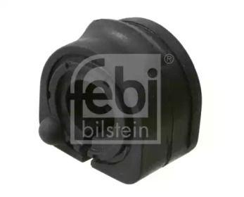 Втулка заднього стабілізатора FEBI 23125.