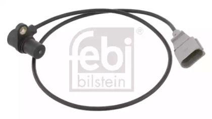 FEBI BILSTEIN 24446