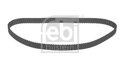 Ремінь ГРМ на MAZDA MX-5 'FEBI 26698'.