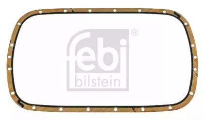 FEBI BILSTEIN 27063