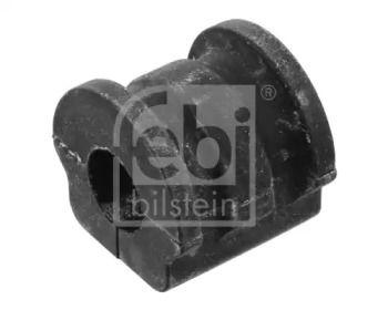 Втулка переднего стабилизатора на Фольксваген Лупо 'FEBI 27638'.