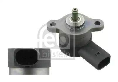 Регулятор тиску палива на Мерседес Г Клас  FEBI 27978.
