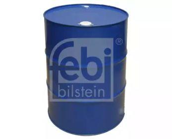 FEBI BILSTEIN 31276