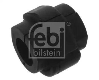 Втулка переднього стабілізатора FEBI 31551.