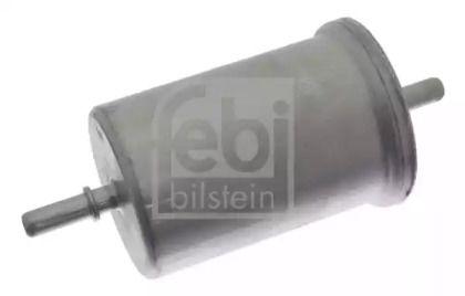 Топливный фильтр на Ситроен С3 Пикассо FEBI 32399.