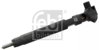 Інжектор на Мерседес W212 FEBI 33177.