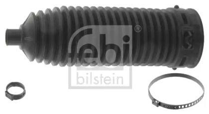 Комплект пильовика кермової рейки на Мерседес W212 FEBI 33475.