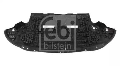 FEBI BILSTEIN 33547