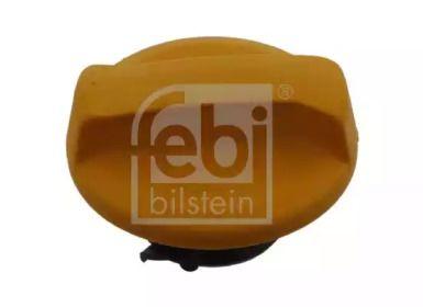 FEBI BILSTEIN 33677