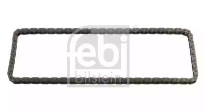 Ланцюг ГРМ на Мерседес W211 FEBI 33894.