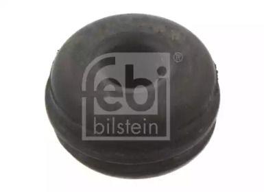 Відбійник FEBI 36008.