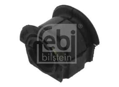 Втулка переднього стабілізатора FEBI 36612.