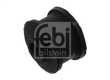 Стойка стабилизатора на SEAT LEON 'FEBI 36646'.