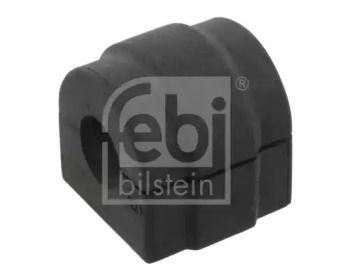 Втулка переднього стабілізатора 'FEBI 36904'.