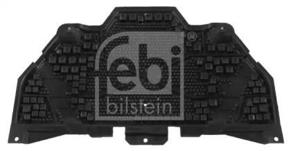 FEBI BILSTEIN 37156