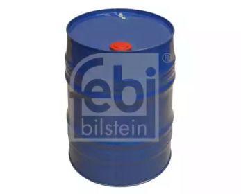 FEBI BILSTEIN 38202