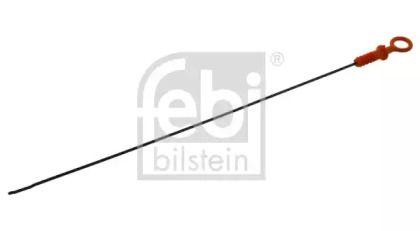 FEBI BILSTEIN 38796