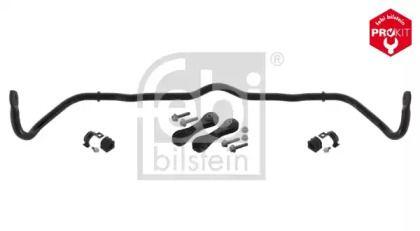 Стабилизатор поперечной устойчивости на SEAT TOLEDO FEBI 40090.