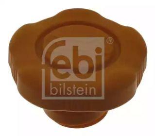 FEBI BILSTEIN 40463