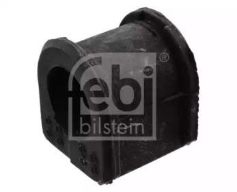 Втулка переднього стабілізатора на Мазда Премаси  FEBI 42368.