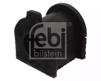 Втулка переднього стабілізатора 'FEBI 42891'.