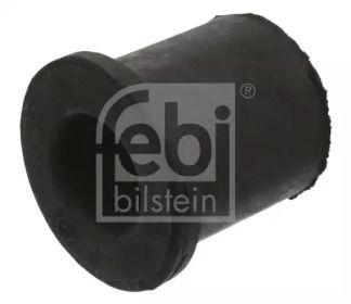Втулка рессоры FEBI 43293.