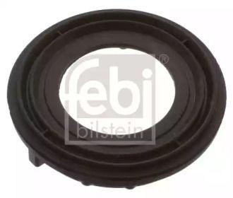 Прокладка клапанной крышки на SEAT LEON 'FEBI 43747'.