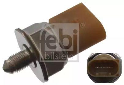 Датчик давления топлива на Фольксваген Джетта FEBI 43782.