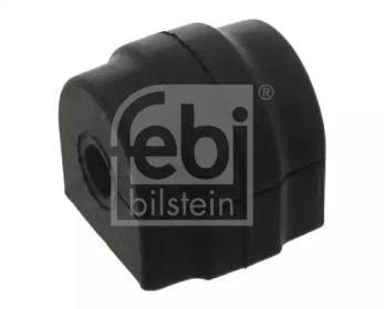 Втулка заднього стабілізатора FEBI 44260.