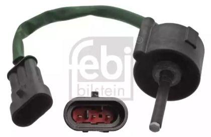 Датчик рівня палива FEBI 45494.