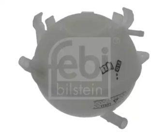 Расширительный бачок на Фольксваген Джетта 'FEBI 46748'.