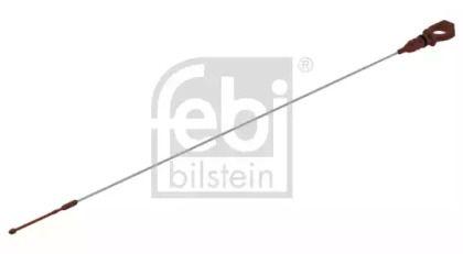 FEBI BILSTEIN 47300