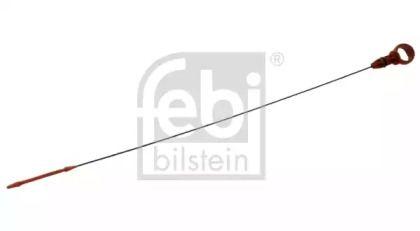 FEBI BILSTEIN 47302