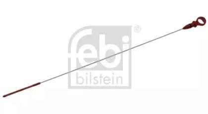 FEBI BILSTEIN 47303