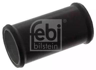 FEBI BILSTEIN 47855