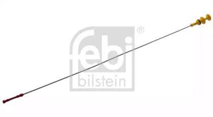 FEBI BILSTEIN 48718