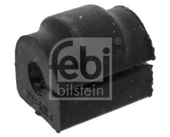 Втулка заднего стабилизатора на БМВ 2 FEBI 49387.