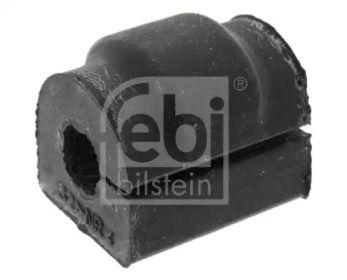 Втулка заднего стабилизатора на BMW 2 FEBI 49456.