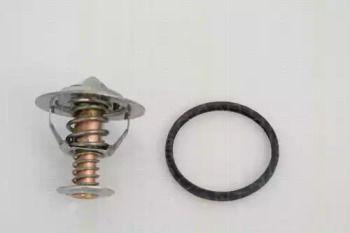Термостат, охлаждающая жидкость на Тайота Превиа 'TRISCAN 8620 13682'.