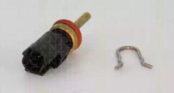 Датчик температури охолоджуючої рідини TRISCAN 8626 10059.