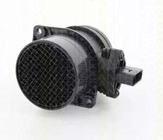 Регулятор потоку повітря TRISCAN 8812 29010.