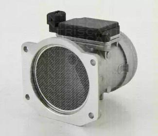 Регулятор потоку повітря TRISCAN 8812 29013.