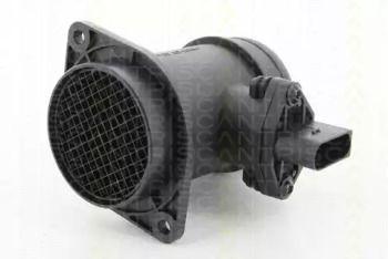 Регулятор потоку повітря TRISCAN 8812 29054.