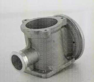 Клапан ЄГР (EGR) TRISCAN 8813 11003.