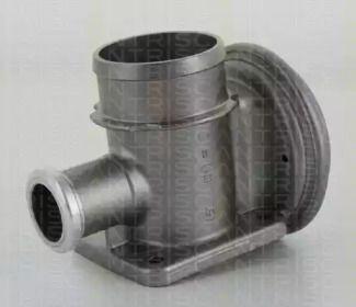 Клапан ЄГР (EGR) TRISCAN 8813 11004.