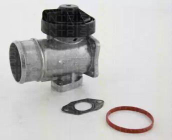 Клапан ЄГР (EGR) TRISCAN 8813 23203.