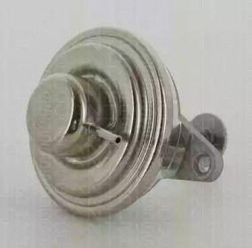 Клапан ЕГР (EGR) 'TRISCAN 8813 24054'.