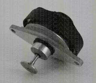 Клапан ЕГР (EGR) 'TRISCAN 8813 24202'.